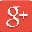 google plus suncoast weddings
