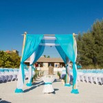 Lion's Club Weddings by Suncoast Weddings