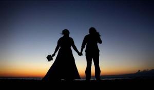 Florida wedding themes