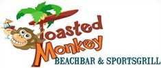 Toasted Monkey Weddings