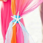 Florida beach weddings themes