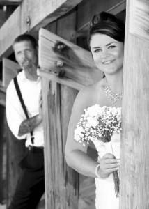 indian shores destination wedding