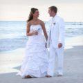 Redington Shores Wedding Testimonial
