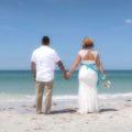 Destination Wedding Review