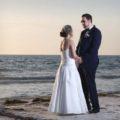Pass-a-Grille Beach Wedding Review