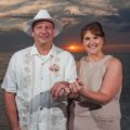 Indian Rocks beach wedding review