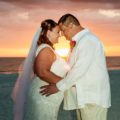 Treasure Island Destination Wedding