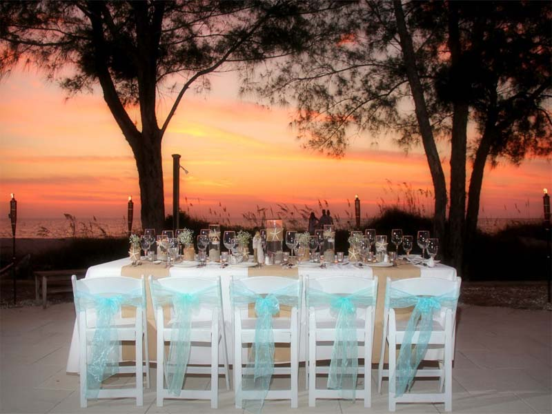 Florida Beach Ceremony Packages By Sun And Sea Beach Weddings: Suncoast WeddingsSuncoast Weddings