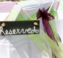 Florida beach weddings by Suncoast Weddings