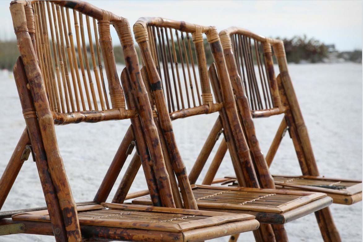 of italian price per bamboo chair set chairs