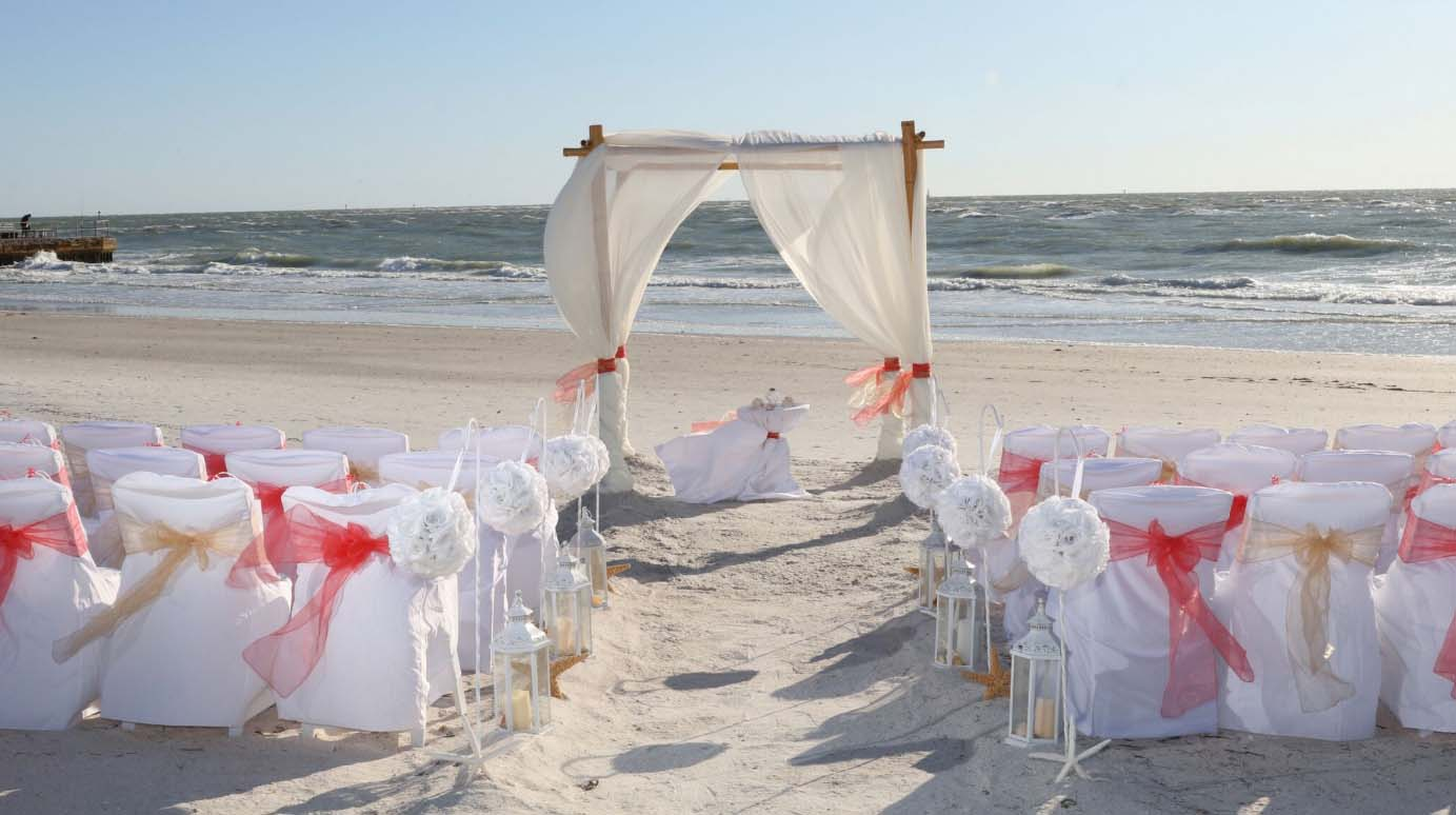 wedding ideas beach theme florida wedding themes captivating coralsuncoast 27773