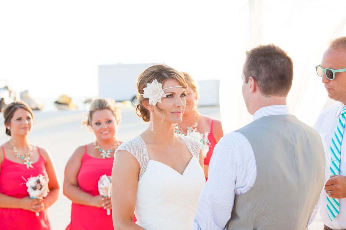 Great Gatsby Vintage Inspired WeddingsSuncoast Weddings