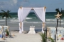 raffia beachball oasis