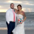Madeira Beach Florida Destination Wedding