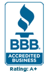 http://www.bbb.org/west-florida/business-reviews/wedding-consultants/suncoast-weddings-in-st-pete-beach-fl-16001484#bbbseal