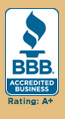 Suncoast Weddings is a BBB Accredited Wedding Consultant in St Pete Beach, FL