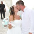 Treasure Island Destination wedding