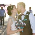 Madeira Beach Destination Weddding