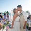 Destination Beach Weddings in Florida