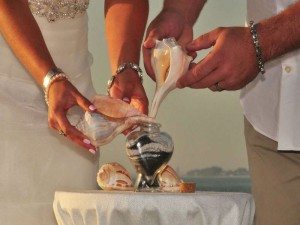 Florida beach weddings, vow renewals, elopements, commitment ceremonies by Suncoast Weddings
