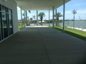 madeira beach weddings and receptions