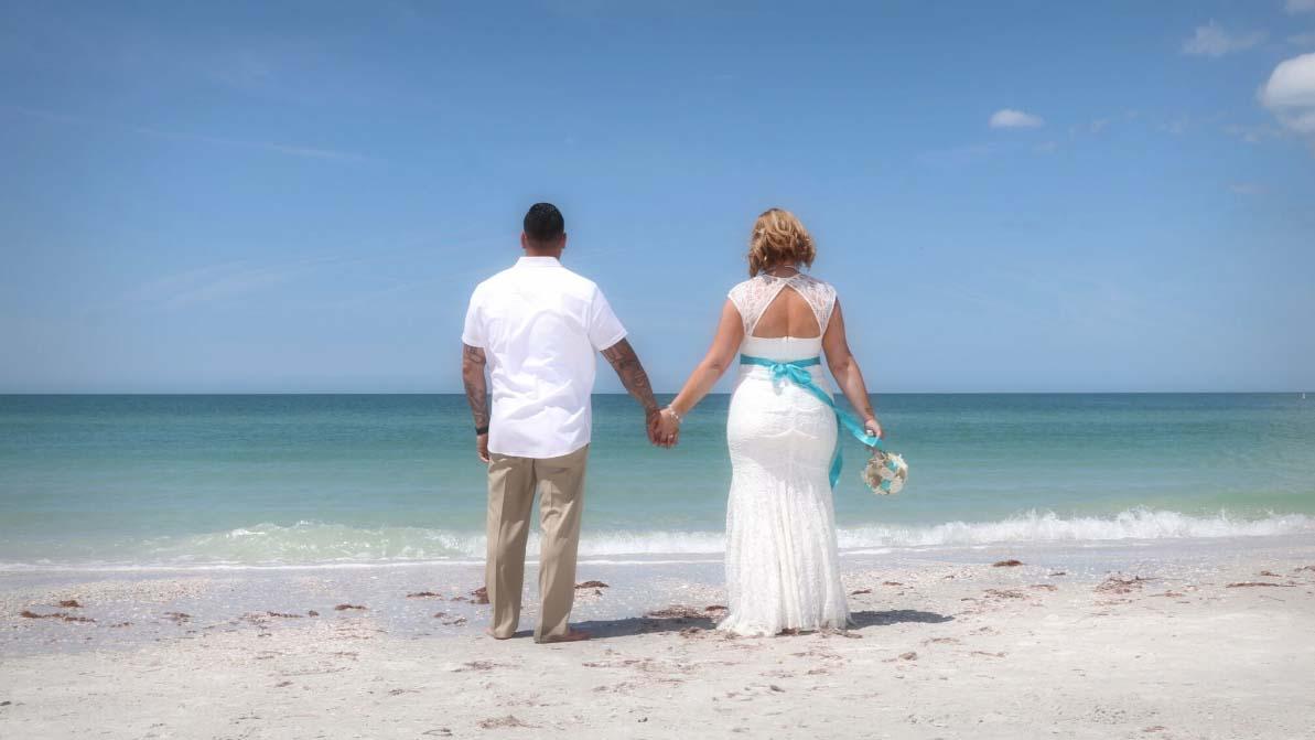 Destination Wedding Review.Destination Wedding Review Suncoast Weddings