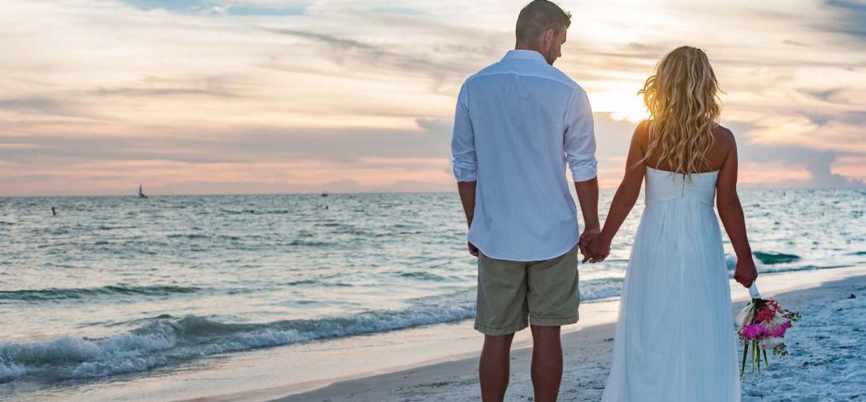 Suncoast Weddings Florida Beach Weddings 727 443 0039