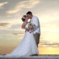 Pass-a-Grille destination wedding