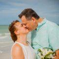 Pass-a-Grille Beach Wedding Testimonial