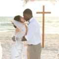 Treasure Island Beach Weddings