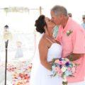 Siesta Key Destination Weddings
