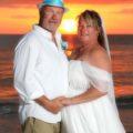 Florida destination wedding review