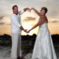Clearwater destination wedding