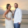Clearwater Beach Destination Wedding