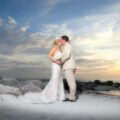 Treasure Island Destination Weddings