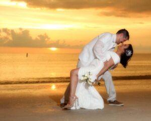 Indian Rocks Beach Weddings
