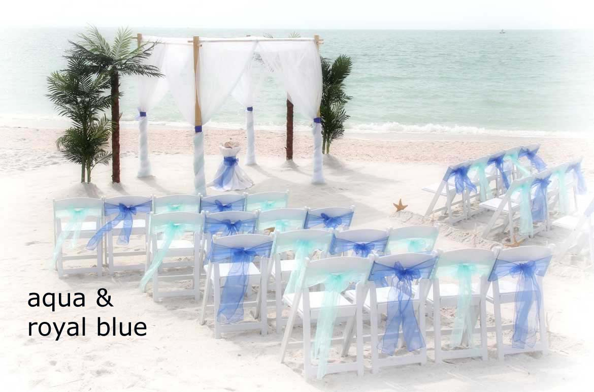 Florida Weddings by Suncoast Weddings - uniquely yoursSuncoast Weddings