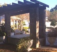 Galatea Garden Weddings