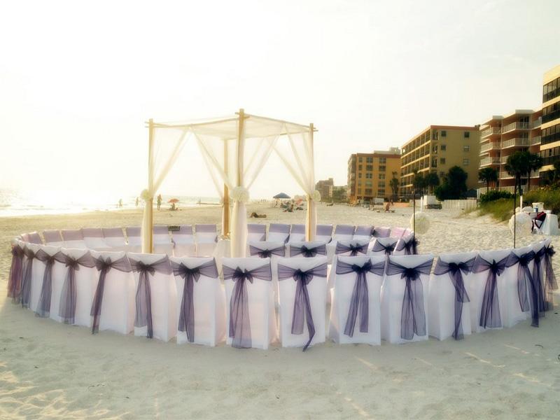 madeira6 - madeira beach weddings