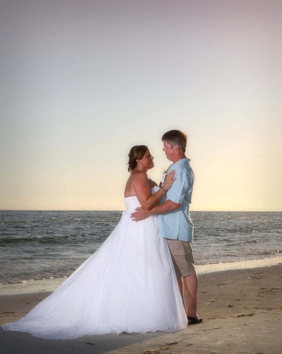 Siesta Key Weddings In Florida Suncoast Weddingssuncoast