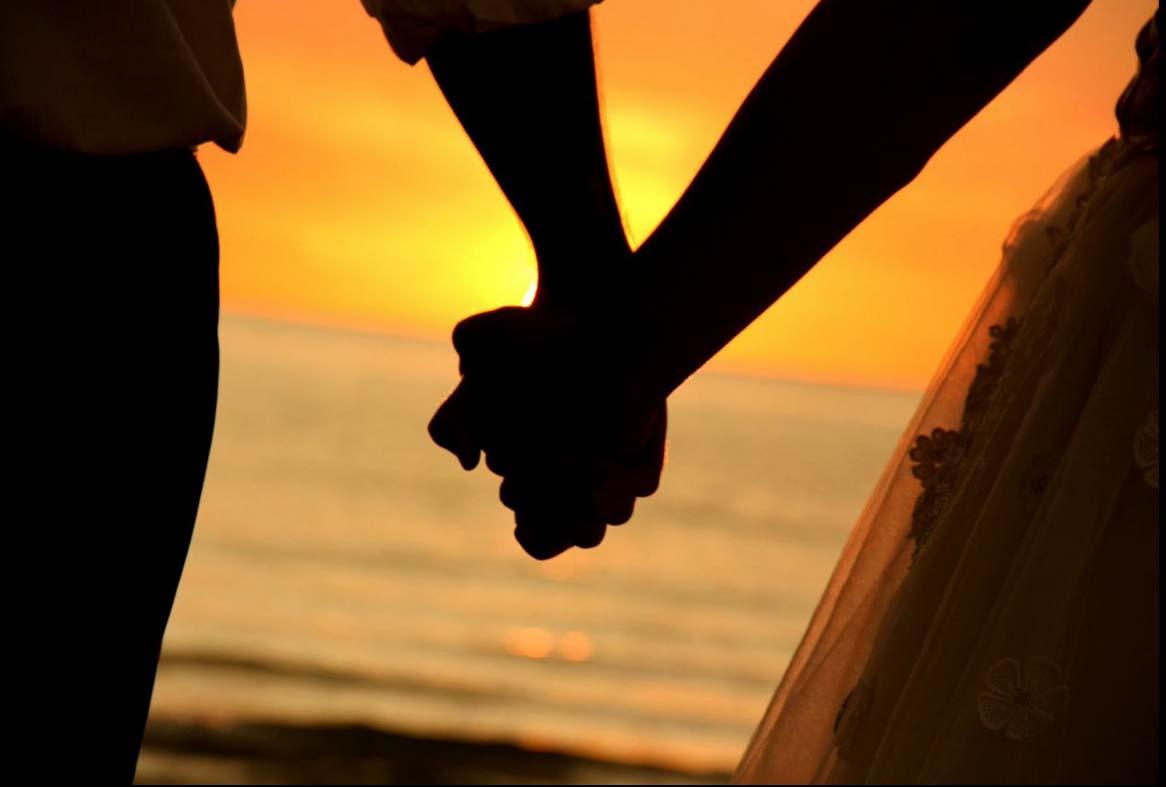 Beautiful Eiffel Tower Florida Sunset Magic Suncoast Weddingssuncoast Weddings